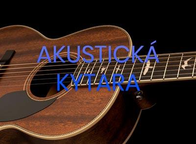 AMH-akustic-kyt