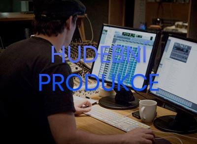 AMH-produkce